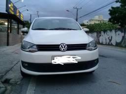 VW FOX 1.6 - 2011