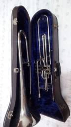 Título do anúncio: Trombone