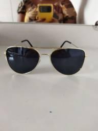 Óculos de sol, qualquer modelo por R$60,00