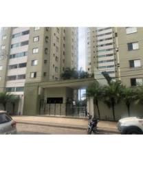 Título do anúncio: Vendo um apartamento portal das veredas