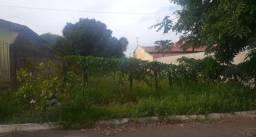 Lote 360,00m² (Asfalto, Agua e Esgoto) Parque Anhanguera