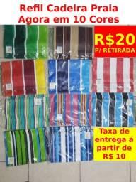 Grêmio, personalize sua cadeira de praia com as cores do grêmio