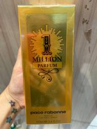 One million Parfum 100ml masculino