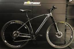 Bike Elleven rocker 17