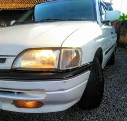 Ford Escort/Verona 95