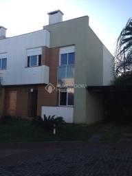 Casa de condomínio à venda com 3 dormitórios em Petrópolis, Porto alegre cod:307600