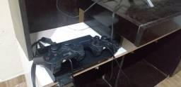 PlayStation 2 muito bom