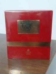 Perfume Venyx Hinode