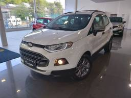 EcoSport 1.6 Manual Freestyle 2015