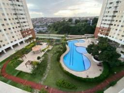 Apartamento à Venda de 2 quartos suítes, reversível para 3 quartos no Máximo Club Residenc