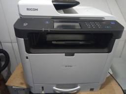 Impressora Ricoh 3710