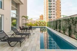 Lindo apartamento de altíssimo padrão, com 3 suítes, muito conforto, segurança e bem estar