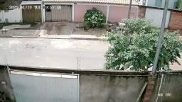 Câmera robozinho **125,00 Reais **