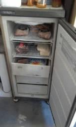 Freezer prosdócimo 4 gavetas + congelador
