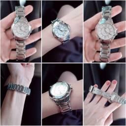 Relógio Tommy Hilfilger original