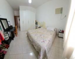 Casa em condomínio com 4 quartos no Condomínio Village 2 - Bairro Centro em Chapada dos G