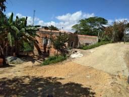 UmTesouro Escondido -Casa Residenciall com  chacara-  Nanuque-MG