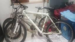 Vendo bike da giosbr