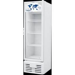 Freezer conservador vertical Fricon 284 LT