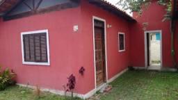 Aluguel anual ou temporada casa de vila, Itaipuaçu, Maricá-RJ