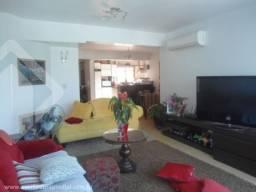 Apartamento à venda com 3 dormitórios em Morro do espelho, São leopoldo cod:167237