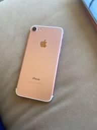 IPhone 7 desbloqueado Dia Das Mães