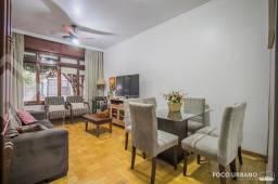 Casa à venda com 3 dormitórios em Cristo redentor, Porto alegre cod:59829
