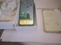 Xiaomi note 8 64 GB ( Novo)