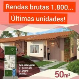 70ss Últimas Casas Bianca Maiobão