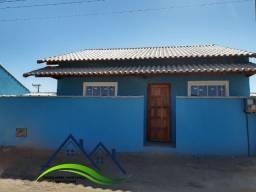 01- Condomínio Gravatá 1 Unamar/Cabo frio-RJ