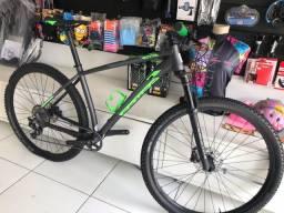Bike Sense nova