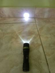 Vendo lanterna de led