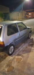 Fiat uno 93