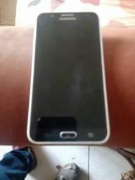 Torro j7 Samsung tela perfeita $320