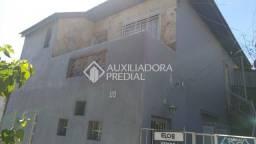 Casa à venda com 5 dormitórios em Bom jesus, Porto alegre cod:277999