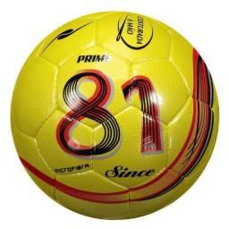 Bola DalPonte 81 Prime Campo, Futsal ou Society