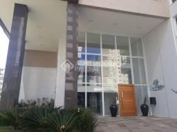 Apartamento à venda com 2 dormitórios em Centro, Torres cod:327687