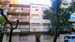 Apartamento à venda com 3 dormitórios em Rio branco, Porto alegre cod:161837