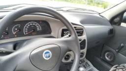 Fiat Palio 1.0 Fire Flex