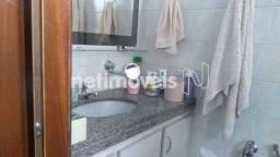 Apartamento à venda com 3 dormitórios em Castelo, Belo horizonte cod:38263