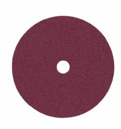 Kit Disco de Lixa Fibra Óxido de Alumínio 4-1/2Pol. G120 DAF20120D4 Dewalt
