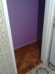 (AP1023) Apartamento no Condomínio Centenário, em Santo Ângelo, RS