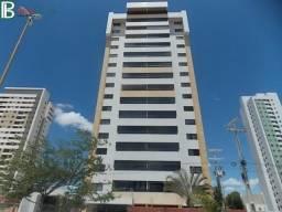 Apartamento para alugar no Edifício Mont Everest Paulo Barros Imóveis