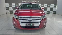 Ford - EDGE LIMITED 3.5 V6 24V AWD Aut. - 2013