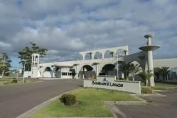 Terreno com 577 metros Boulevard Lagoa