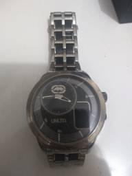 fcd16de4561 2 relógios originais