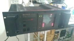 Amplificador