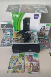 Compre hoje - Xbox 360 com o menor preço!
