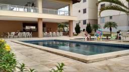Excelente Apartamento - Oportunidade na Messejana
