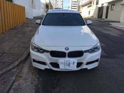 Venda BMW (98) 99971-4363 - gcondor@elointernet.com.br - 2015